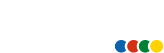 The Focus Training Group Logo
