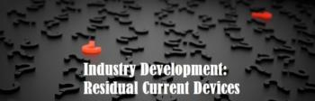 Industry Development Rcds