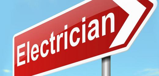 Electrotechnical Apprenticeship