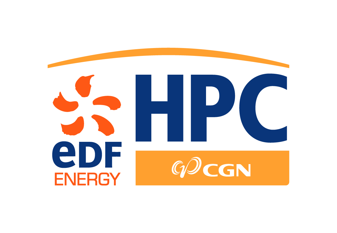 Hpc Logo Curved Edge 1