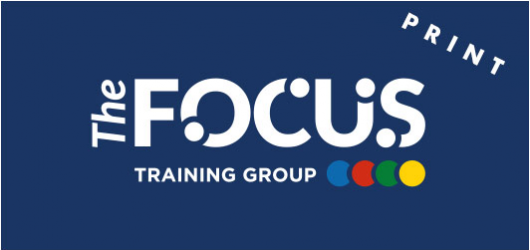 Focus Group ID Background Colour