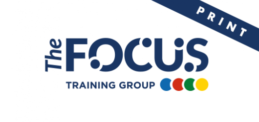 Focus Group Master Logo